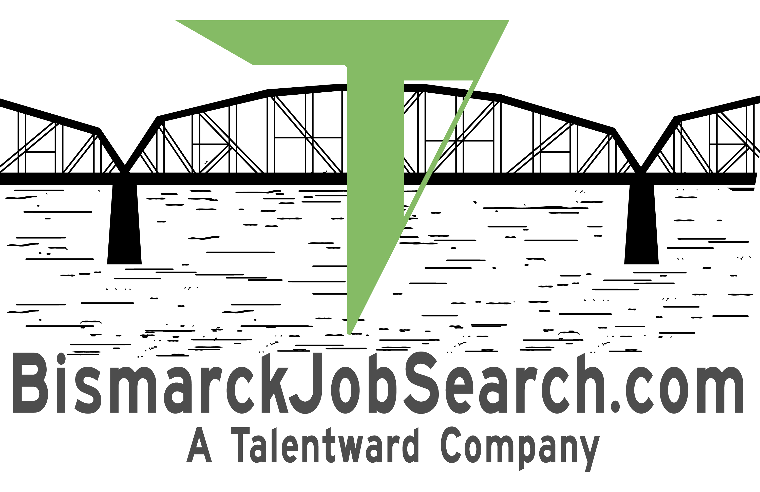 Jobs In Bismarck ND
