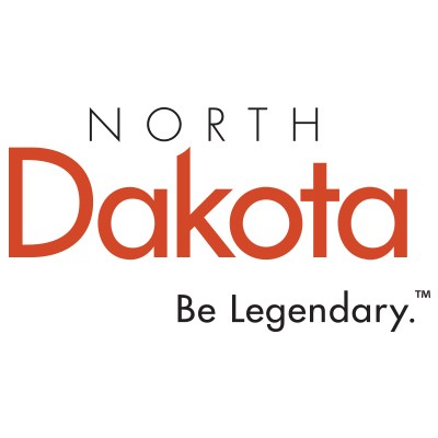 North Dakota State Government